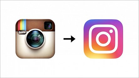 Insta-grumbles as Instagram launches new Identity